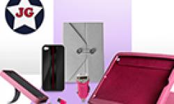 jg accessoires ios iphone ipad vignette head