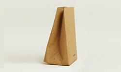 jil sanders sac en papier housse ipad vignette