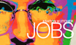 Jobs 03 07 2013 head