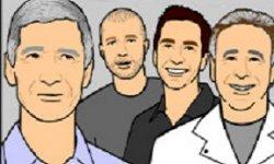 joy of tech bd apple samsung message excuse proces brevet tablette