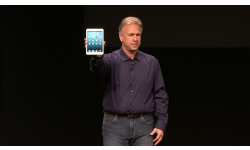keynote apple 23102012  Capture decran 2012 10 23 a 19.53.16