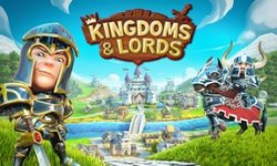 Kingdoms & Lords vignette