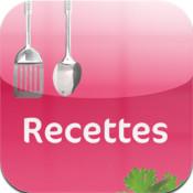 Image La Conserve Recettes Cuisine Faciles Rapides Logo