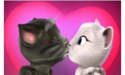 Lettre d\'amour Toms  vignette