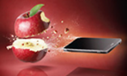 lg publicite anti apple vignette head