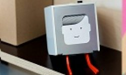 little printer imprimante sociale ios android wifi vgnette