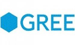 logo gree jeux vidéo vignette