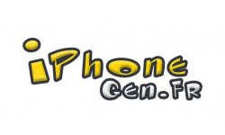 logo iphonegen