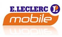 Logo Leclercmobile