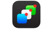 logo_notif