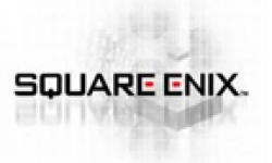 logo square enix fond blanc