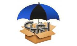 logo tinyumbrella