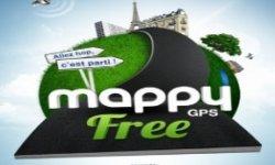 Mappy vignette