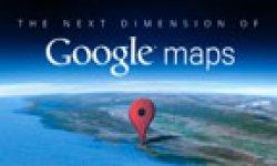 maps event titre