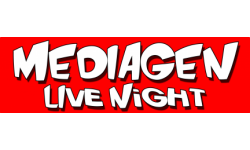 mediagen live night logo full 01B0000000343763