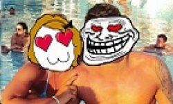 memefier application meme pour iphone ios vignette