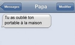 mes parents font des sms application gratuite app store apple iphone vignette