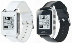 meta watch montre compatible ios android vignette