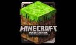 Minecraft f 1024 0