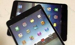 mini ipad tablette apple image maquette 4