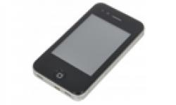 mini phone 4