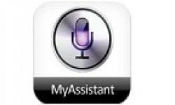 myassistant iphonegen Cydia