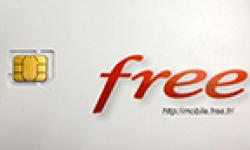 nano sim free mobile vignette head