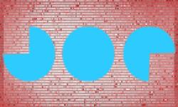 news logo joe mobile