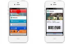 nfc technologie apple iphone 5 vignette
