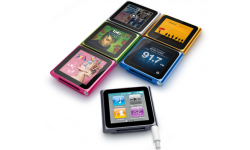 nouveau ipod nano 6g 2010 2011 9