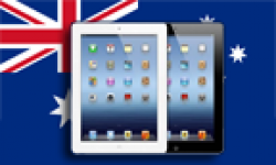 nouvel ipad australie new ipad australia vignette head
