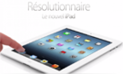 nouvel ipad resolutionnaire vignette head