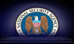 NSA nsa