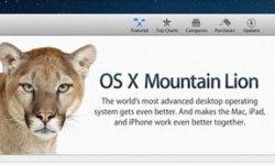 os x mountain lion macs vignette