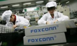 ouvrieres foxconn vignette head