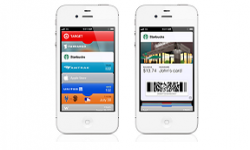 passbook compagnie aerienne application vignette