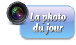 photodujour