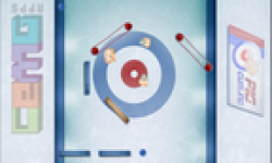 Pig Curling Pig Curling vignette
