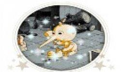 Pinnochio poket vignette