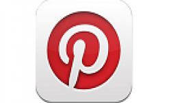 pinterest application iphone reseau social vignette head
