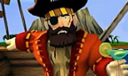 Pirates vs Corsairs   Davy Jones\' Gold logo vignette 21.05.2013.