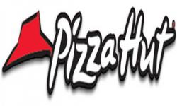 Pizza Hut vignette Pizza Hut vignette