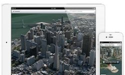 plans apple application cartographie sous traitant vignette