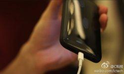 plastic iphone 5 case