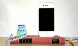 possession book dock iphone livre etsy vignette