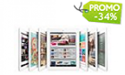 promotion ipad 2 price minister economie vente flash vignette head
