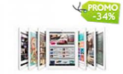 promotion ipad 2 price minister economie vente flash vignette head