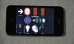 prototype iphone 4 en vente sur ebay smartphone fonctionnel vignette