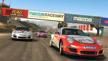 Real Racing 3 image screenshot 1