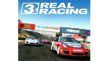 Real Racing 3 image screenshot 2